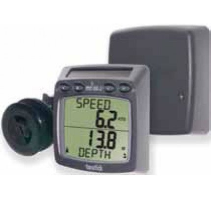 Tacktick-TK-T103.868-T103 Sistema Speed and Depth con tri-trasduttore-20