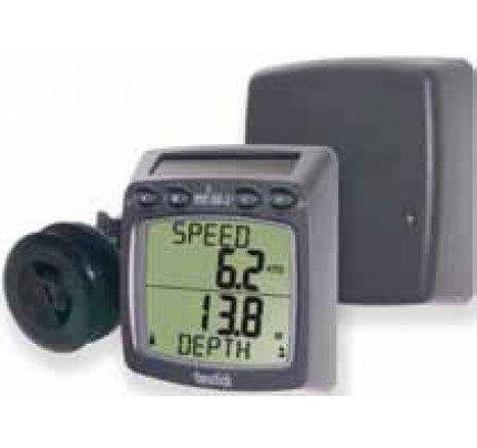 Tacktick-TK-T103.868-T103 Sistema Speed and Depth con tri-trasduttore-20