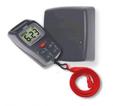 Tacktick-TK-T106.868-T106 Sistema display palmare-20