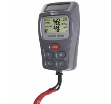 Tacktick-TK-T113.868-T113 Display palmare remoto-20