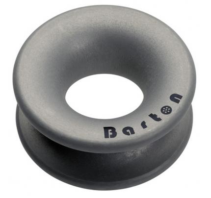 Barton Marine-FNI7860452-ANELLO DI RINVIO Ø MM.10-20