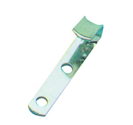 Viadana-FNI7878840-GANCIO INOX PER DRIZZE-20