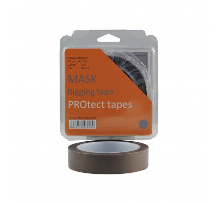 PROtect tapes-PCG_PT-MASK-Nastro adesivo Mask autoagglomerante-21