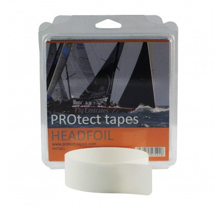 PROtect tapes-PT-PHT003-Nastro Headfoil traslucido 51mm x 4m-20