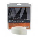 PROtect tapes-PT-PHT001-Nastro Headfoil traslucido 34mm x 1.5m-20