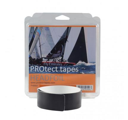 PROtect tapes-PT-PHB002-Nastro Headfoil nero 40mm x 2m-20