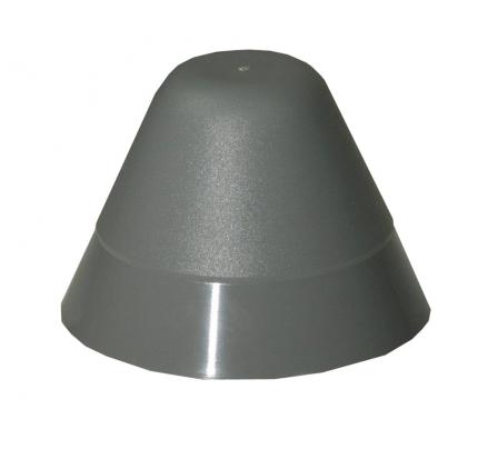 Ceredi Giovanni-PCG_FN1120232G-CONO TERMINALE IN PVC-20