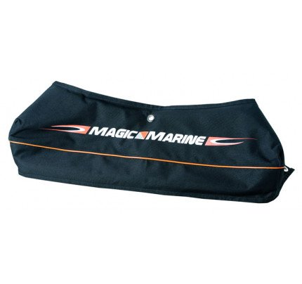 Magic Marine-MM-15008.086869-Optimist Bow Bumper-20