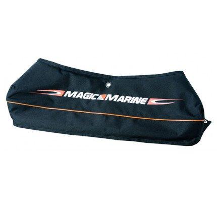 Magic Marine-MM-15008.086869-Optimist Bow Bumper-20