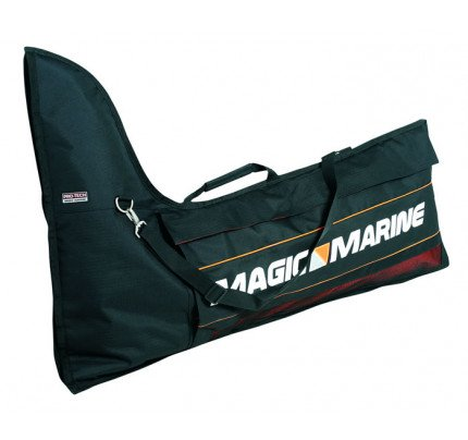 Magic Marine-MM-15008.086873-Optimist Mast Bag-20