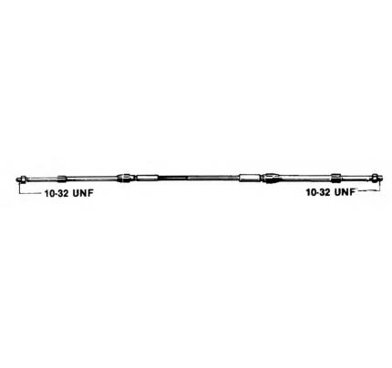 Ultraflex-PCG_FN4202114-CAVI TELECOMANDO MACHZERO-20