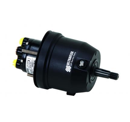 Ultraflex-PCG_FN4344620-POMPA UP20F-20