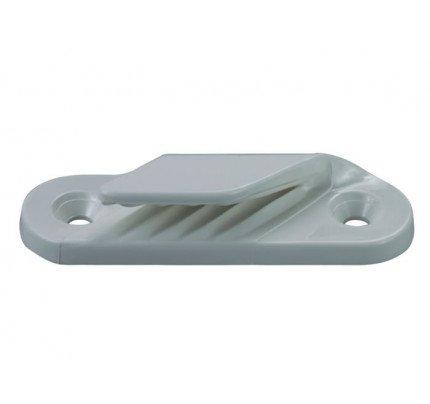 ClamCleat-CL212+PR-Piano da vela mini con contro-piastra e rivetti-20