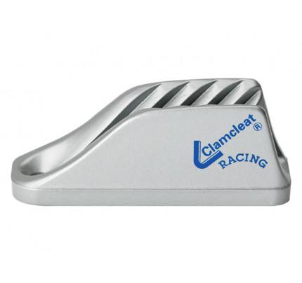 ClamCleat-CL220-Verticale aperto grande in alluminio-20