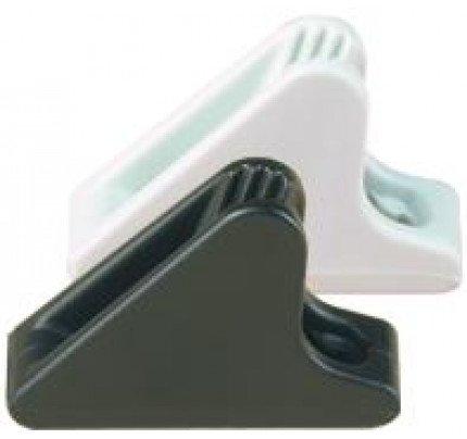 ClamCleat-CL266B-Mini nero per tendalini (confezione 12 pezzi)-20