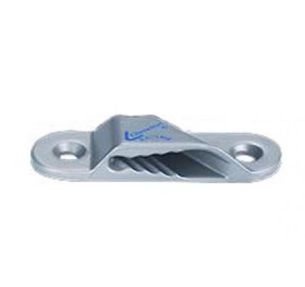 ClamCleat-CL273+PR-Piano da vela mini + rivetti e piastra (destro)-20