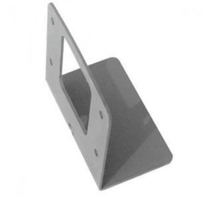 Tacktick-TK-T004-T004 Staffa da coperta colore grigio scuro-20