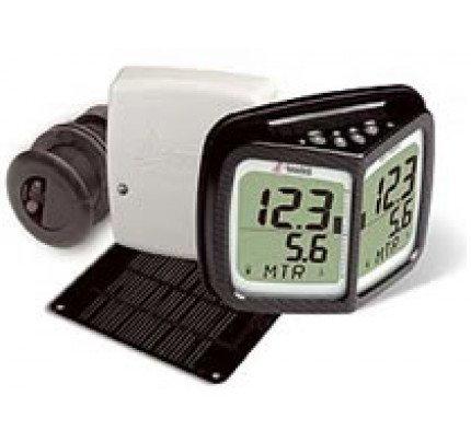 Tacktick-TK-T075.868-T075 Sistema Micronet Race Master Tacktick-20