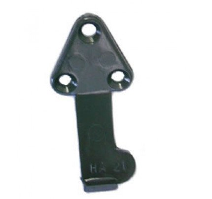 Allen-A0021-Linguetta fermatimone in plastica-20