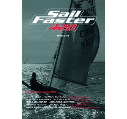 Optiparts-OP-3030-DVD 420 Sail Faster-20
