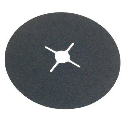 Oltrevela.com-OV-DISABR-Dischi abrasivi per platorello Ø foro 22mm disco 180mm-20