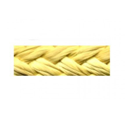 Oltrevela.com-OV-K-1.5-Bobina Treccia 100% Kevlar Ø1,5mm senza anima interna originale Dupont-20