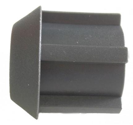 Selden-PM534-834-Riduzione per testa tangone per tubi Ø 39mm-20