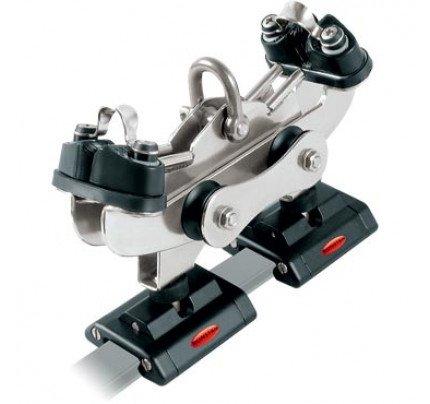 Ronstan-RC12227-Serie 22, Carrello 175mm, Windward Control-20