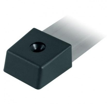 Ronstan-RC14280-Serie 42 End Cap, Plastic, 50mm x 49mm-20