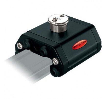 Ronstan-RC14283-Serie 42 Adjustable Stop, 77mm-20