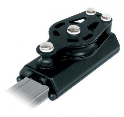 Ronstan-RC14285-Serie 42 Control End, Singolo, 75mm puleggia con arricavo-20