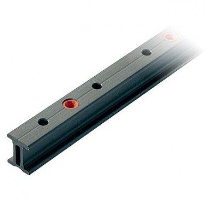 Ronstan-RC6190-1.5-Rotaia spessore 19mm da 1.5m della Series 19 I-Beam Track colore nero-20