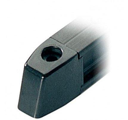 Ronstan-RC61980-Series 19 I-Beam End Cap, Plastic-20