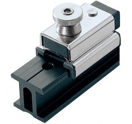 Ronstan-RC63283-Series 32 I-Beam Adjustable Stop-20
