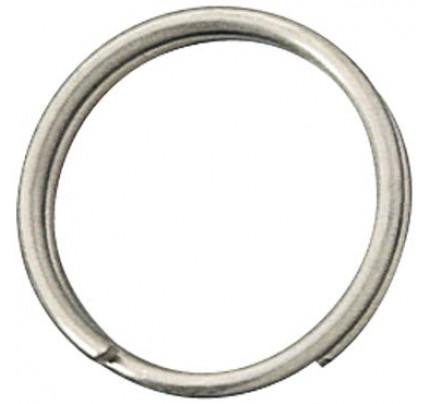 Ronstan-RF687-Anello portachiavi, diametro interno 18.8mm, filo 1.6mm, in acciaio inox-20