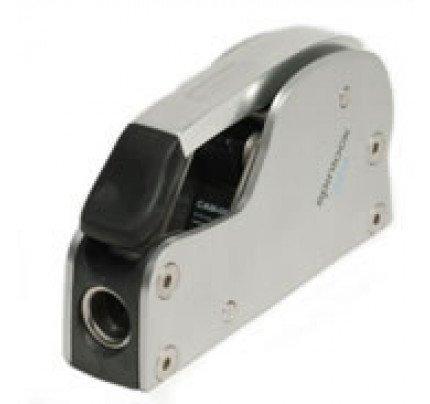 Spinlock-XCS1216/1S-Singolo verticale argento Ø12-16mm-20