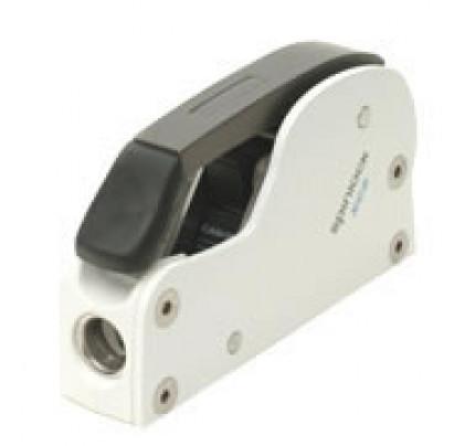 Spinlock-XCS1216/1W-Singolo verticale bianco Ø12-16mm-20