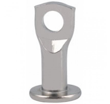Allen-ASA0312-Perno Laser per attacco bozzello KICKER KEY (SP.312)-21