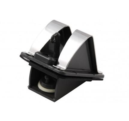 Allen-A4155-Svuotatore in plastica-22
