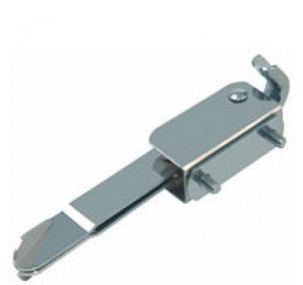 Allen-A4160-Tenditore a leva singolo (compatibile con HA-0026)-21