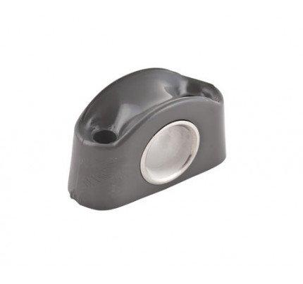 Allen-A4452-Passascotte con boccola in acciaio interasse fori 18mm-21