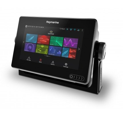 "Raymarine-PCG_RM-E70363-70363-00-NSD-AXIOM 7 Display Multifunzione 7"" a colori WiFi e Touch-21"
