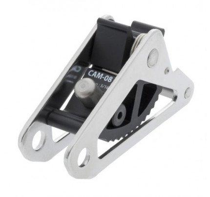 Spinlock-CAM-0812L-Camma per cime da 8-12mm con blocco per XT-XTS-XCS-21