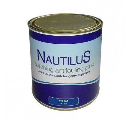 Cecchi-CEC-0985-87-Antivegetativa Nautilus Polishing Antifouling Plus 2,5 L-21