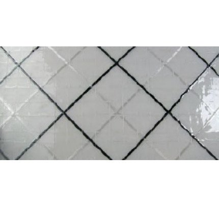 Oltrevela.com-OV-CH092-02-Trasparenti Rinforzati Per Finestre e Basi Nastro MNX 3mil h152cm-21