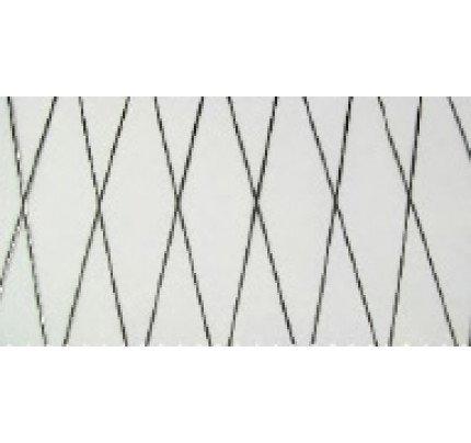Oltrevela.com-OV-CH092-50-Trasparenti Rinforzati Per Finestre X-Ply Black 4 mil h150cm-21