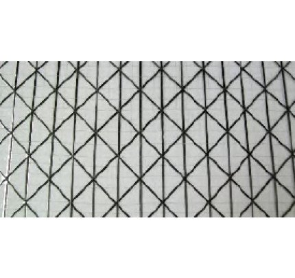 Oltrevela.com-OV-CH099-10-Trasparenti Rinforzati Per Finestre e Basi Nastro MNXW 2mil-21