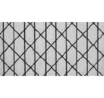 Oltrevela.com-OV-CH100-01-Monofilm Trasparenti Rinforzati Adesivi MNX WARP 0,5 Mil-21