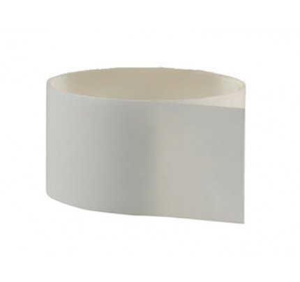 PROtect tapes-PT-PCT500051030-Chafe adesivo 500 micron traslucido 51mm x 3.0m-20
