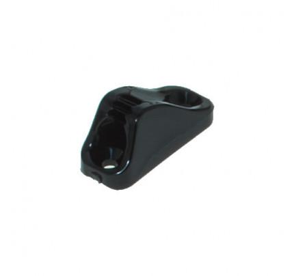 ClamCleat-CL274-Verticale chiuso micro in nylon-21
